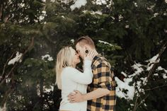 In home engagement shoot. Cozy pnw cabin with dog and intimate vibes. Port Angeles and Seattle photographer. Moody and romantic engagement photos. Free people cozy winter cabin in the mountains. Winter Cabin, Cozy Winter, Winter Engagement Photos, Engagement Shoots, Port Angeles, Seattle Photographers, Seattle Wedding, Photo Sessions, Free People