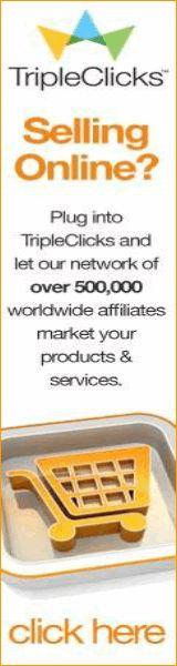Sitio virtual para hablar sobre tecnología y medios de comunicación Online Earning, Make Money Online, How To Make Money, Business Marketing, Online Business, Business Tips, Affiliate Marketing, Online Marketing, Radios