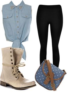 """""""❤"""" by fletcherawesome ❤ liked on Polyvore"""