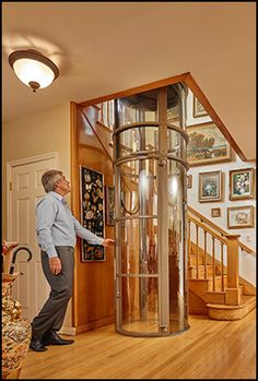 "30"" Vacuum Elevators For Sale 