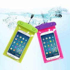 防水手机套 潜水 三星iphone5s手机壳防水袋保护套 游泳 包邮-tmall.com天猫
