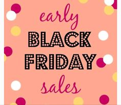 #blackfriday #blackfridaysale Early Black Friday, Black Friday Shopping, Black Friday Deals, Abercrombie And Fitch Coats, Nordstrom Boots, H&m Boots, Rodan And Fields, Boots For Sale, Holiday Sales