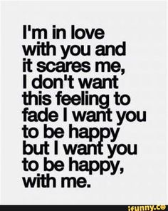 17 Lovely Couple Quotes-Deep and Famous Cute Quotes Love Quotes can make expressing the feeling of Love easier, help healing Inspirational Quotes About Love, Love Quotes For Her, Cute Love Quotes, Romantic Love Quotes, Love Yourself Quotes, Quotes About Boyfriends, Cute Quotes For Your Boyfriend, Couples Quotes For Him, Cute Couple Quotes