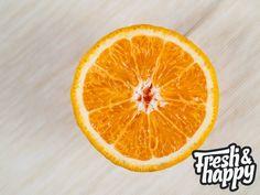Sa nu uitam ca suntem in plina iarna si ca ar trebui sa profitam de prezenta citricelor. Acestea sunt bogate in flavonoizi care au proprietati anticancerigene. Orange, Food, Essen, Meals, Yemek, Eten