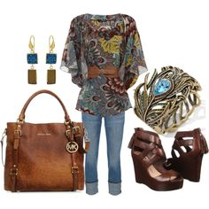 Untitled #36, created by amylizz72 on Polyvore
