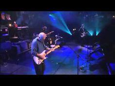 David Gilmour The Fender 50th Birthday Celebration 1 - YouTube