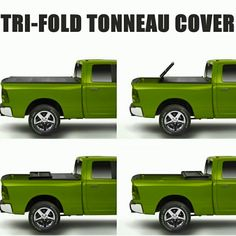 The Most User Friendly tonneau cover for women & children in SA! Tri Fold Tonneau Cover, Children, Women, Young Children, Boys, Kids, Child, Kids Part, Kid