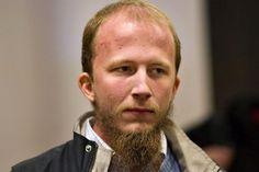 Cofundador do Pirate Bay é libertado da prisão e detido novamente em poucas horas