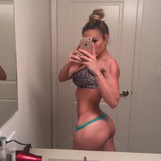 #PaigeHathaway