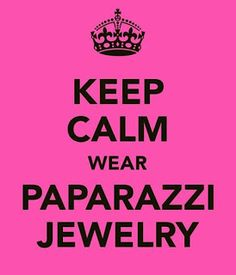 Paparazzi Jewelry http://paparazziaccessories.com ---come to my  party on Jan 20, 2014  !!!!!!!!! https://www.facebook.com/sher.holloway