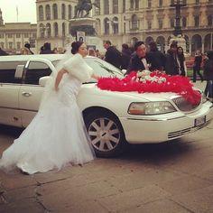 #chinese #wedding #milan #milano #love #amore