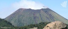 Nicaragua. lugar turistico chinandega - Buscar con Google
