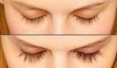 Easy Growth Eyelash Enhancer Best Lash Serum Best eyebrow growth serum at a discount price. Best Lash Serum, Best Eyebrow Growth Serum, Eyelash Enhancer, Eyelash Serum, Make Eyelashes Grow, Thick Eyelashes, Beautiful Eyelashes, Natural Eyelashes, Belleza Natural