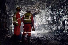 Gerens | Maestría Minera | Las iniciativas de salud colaborativas han demostrado tener éxito en sostener las sociedades creadas entre las empresas mineras, los gobiernos y la sociedad civil.