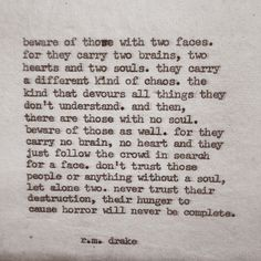 """#651 by Robert M. Drake #rmdrake @rmdrk   Pre orders for """"black butterfly"""" ARE NOW AVAILABLE through my etsy store. The link is in my bio. 274 pages.   The official release date is April 27, 2015. It will be in book stores all across the USA and available worldwide online."""