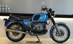 R90/6 (1975)
