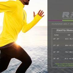 Best Running Belt RunnersHealth Fitness Waist Belt Pack For Men & Women Best Running Belt, Yoga Gym, Waist Pack, Gym Workouts, Things That Bounce, Ear, Fitness, Products, Women