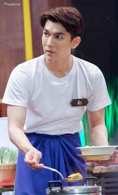 Isak & Even, Powerful Love Spells, Thai Drama, Asian Actors, Series Movies, Thailand, Tv Shows, Daddy, Cute