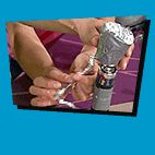 ZOOM . activities . sci . Flashlight | make a flashlight