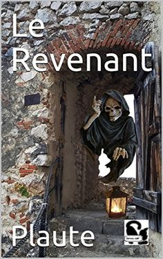 Le Revenant gratuit E Books, Movies, Movie Posters, Fictional Characters, Films, Film Poster, Cinema, Movie, Film