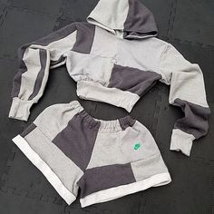 Baddie Outfits Casual, Trendy Fall Outfits, Cute Lazy Outfits, Swag Outfits For Girls, Cute Swag Outfits, Girls Fashion Clothes, Sporty Outfits, Teenager Outfits, Teen Fashion Outfits