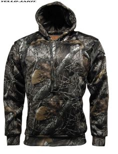 79237aeb0 20 Best Hunting clothing images in 2013 | Hunting clothes, Hunting ...