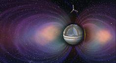 NASA's Juno spacecraft will soon reach Jupiter and start unlocking the planet's secrets