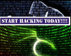Hacker Programs, Hire A Hacker, Cyber Security Awareness, Hacking Books, Secret Code, Monologues, Forensics, Spy, Monitor