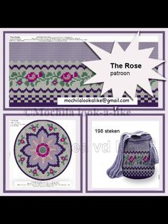 Marvelous Crochet A Shell Stitch Purse Bag Ideas. Wonderful Crochet A Shell Stitch Purse Bag Ideas. Tapestry Crochet Patterns, Crochet Stitches Patterns, Crochet Designs, Beading Patterns, Crotchet Bags, Knitted Bags, Crochet Handbags, Crochet Purses, Mochila Crochet