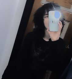 Goth Aesthetic, Aesthetic Fashion, Big Fashion, Mens Fashion, Jet, Androgynous, Pastel Goth, Famous People, Style Me