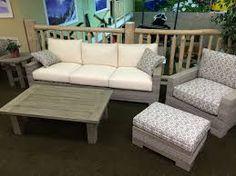 29 rocky mountain patio furniture ideas