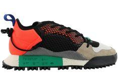 online store 56e9b 22ab1 adidas AW Re-Issue Run Alexander Wang Solar Red