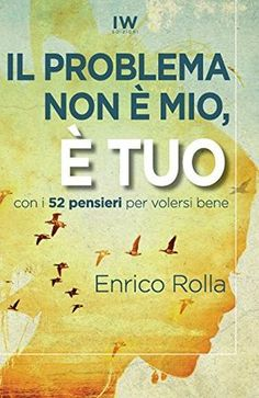 Il problema non è mio, è tuo: Come far stare male gli alt... https://www.amazon.it/dp/153319064X/ref=cm_sw_r_pi_dp_45ywxbAQ1H6RT