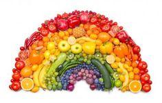 Gyümölcsök, zöldségek, vitaminok - PROAKTIVdirekt Életmód magazin és hírek - proaktivdirekt.com