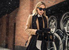 @damselindior NYFW Street Style Fashion  New York New York USA  Matthew Sperzel @sperzphoto  http://ift.tt/1QDE6gW        #fashionpost #instastyle #fblogger #lookbook #fashionlover #outfitoftheday #ootdshare #lookoftheday #mylook #fashionable #currentlywearing #fashionblog #todaysoutfit #fashionstyle #todayimwearing #fashiongram #whatiworetoday #wiwt #fashiondaily #styleblogger #styleoftheday #fashionaddict #igstyle #focalmarked #nycprimeshot #what_i_saw_in_nyc #ig_nycity #ig_great_shots_nyc…