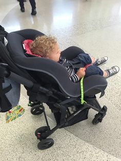 convertible car seat reviews,#car seats,britax #car seats,#car seats ...