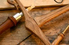 how to sharpen exacto blades