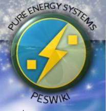 Sterling's Weekly Free Energy Review on SmartScarecrow Show: July 5, 2012