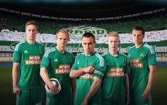 We ask what are SK Rapid Vienna Prospects for 2015 - Can they win the Austrian Bundesliga? Plus discount coupon to use at Soccer Box. Vienna, Premier League, Germania, Soccer, Austria, Blog, Football Soccer, Futbol, Blogging