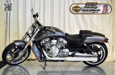 2014 HARLEY-DAVIDSON VRSCF in CHARCOAL PEARL At Auckland Motorcycles & Power Sports,  New Zealand www.amps.co.nz