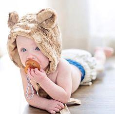 BooginHead Baby Newborn BlanketGrip Blanket Clips w// Adjustable Velcro Straps