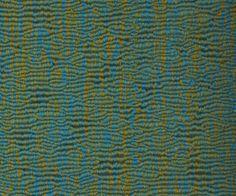 ASTRAKAN CHARTREUSE EMERAUDE  Collection de moquettes haut de gamme tissées 100% laine. Unies, structurées, rayées... nos modèles sont réalisables en tapis à vos dimensions ou moquettes murs à murs. Motifs personnalisables par nos gammes de coloris ou nuances de votre choix.