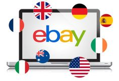 [Get] Make Money Dropshipping Products In