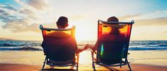 A Retirement Plan That's Proven to Create Millionaires