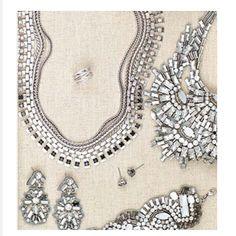 sneak PEAK collection hiver  quelques pièces en avant première disponibles sur mon site dès le 6/10 toutes les nouvelles pièces sont à tomber ! LIEN ESHOP DANS MA BIO  @ http://ift.tt/1IcfR5w  http://ift.tt/1ksxs10  #stelladot#stelladotfr #stellaanddot #stelladotstyle#bijou #accessoire #collier#bracelets#instagood #instasmile #instamode#mode#fashion#stelladotstylist#vdi#stelladotfrance #bijoux#accessoires#nouvelleco