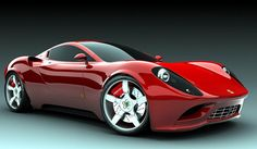 2018 Ferrari Dino Redesign, is coming soon. Ferrari Dino Idea And also Release Date- The Dino brand, developed by Ferrari intended for brand names, by using Lamborghini, Maserati, Bugatti, Ferrari 458, Mercedes Benz Slk, Jaguar Xj, Bmw Z4, Audi Tt, Sexy Cars
