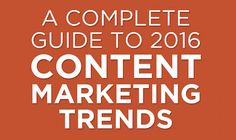 """""""When planning for where should marketers even start?"""" In this new infographic, Zen Content provides their overview of expected social media and content marketing trends for the next year. Marketing Approach, Content Marketing Strategy, Influencer Marketing, Marketing Plan, Media Marketing, Social Business, Business Ideas, How To Know, Digital Marketing"""
