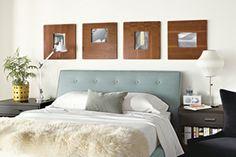 Hoffman Bed - Beds - Bedroom - Room & Board