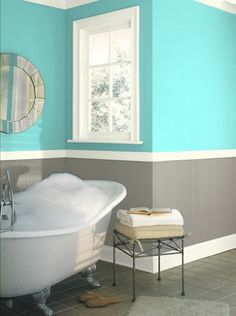 1000 images about vannituba on pinterest bathroom for Bathroom finishes trends