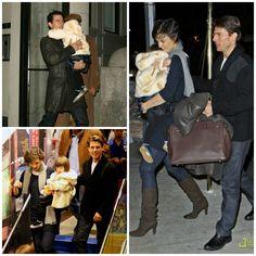Hair - cabelo - pelo - beautiful - bonita - moda - look - style - estilo - inspiration - inspiração - fashion - elegant elegante - casual - chic jeans - boot bota - black preto - coat - casaco - Monnalisa - plaid dress - vestido xadrez - Silver Shoes - Bonpoint - sapato prata - pantyhose - meia calça - Tights - kid - child - criança - baby - bebê - daughter - filha - hija - father - pai - padre - dad - papai - papá - mother - mãe - madre - mom - mamãe - mamá - happy family - família feliz
